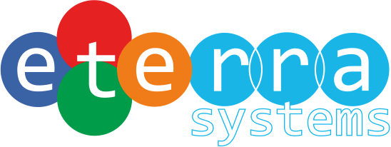 Eterra Systems Inc - online solutions